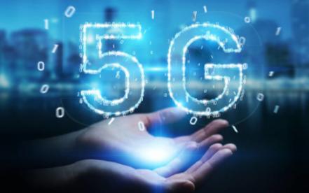 未来物流业与数字化技术的结合度将会更加密切