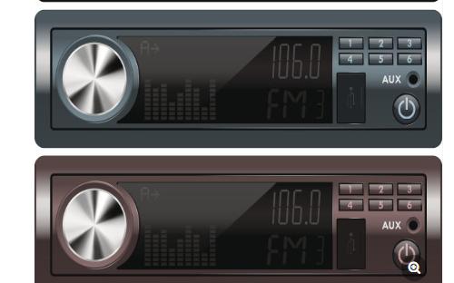 模擬音頻涉及到哪些基礎知識 +4dBu和-10dBV到底有什么區別