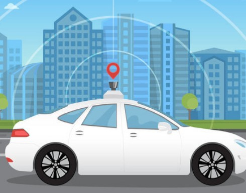 Yandex预计在未来几个月内将在Innopolis增加100辆索纳塔自动驾驶汽车