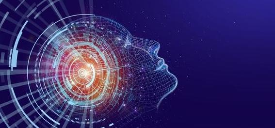 人工智能新技术将用于癌症患者提供心理保健