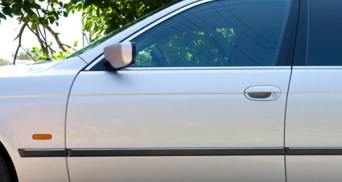 疫情爆发对全球汽车产业销量有何影响?