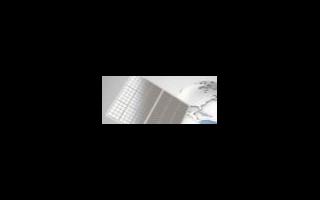 太阳能逆变器的作用和功能