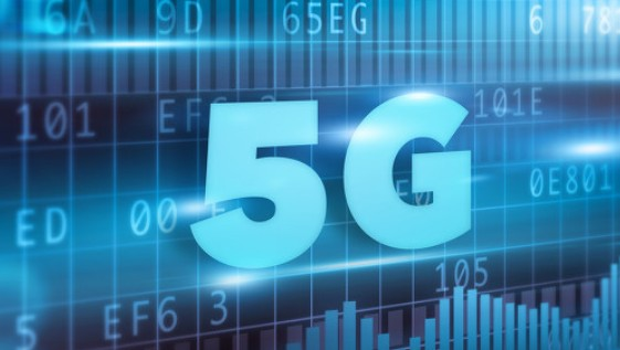 许立东:5G技术是移动转售产业创新的最大机遇之一