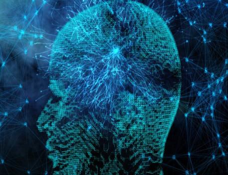 脑机接口时代即将来临?