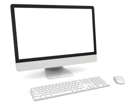 LG上架电竞显示器产品,支持144Hz刷新率,配...