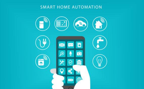 高科技强势来袭,智能显示器将如何改变我们的生活