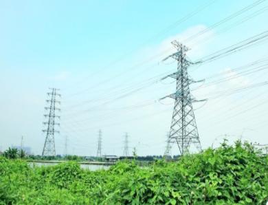 湖北荆州首个智慧配用电小区试点项目即将建成