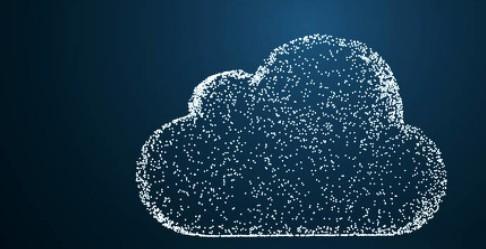网络安全是基于数据驱动技术的组织的重要技术之一