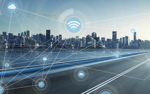 機器人交通安全運行的關鍵是傳感器