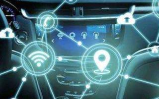 文远知行宣布获得全国首个智能网联汽车远程测试许可
