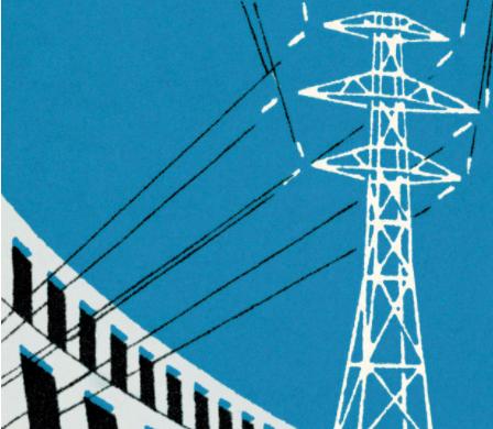 温宿县恰格拉克乡建成新疆首个供电所屋顶分布式光伏