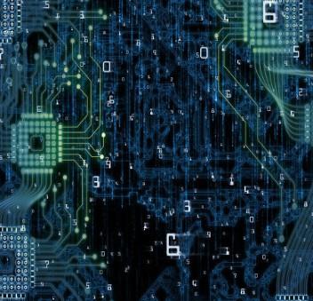 基于现场可编程门阵列(FPGA)的硬件加速器件的...