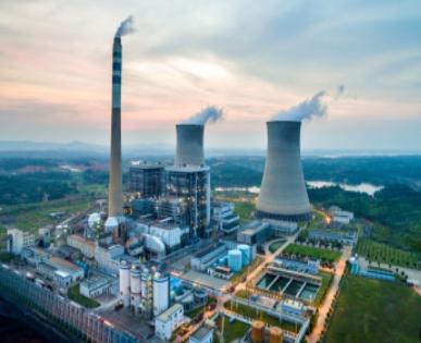 电力企业参与国内大循环,国家电网应该怎么做?