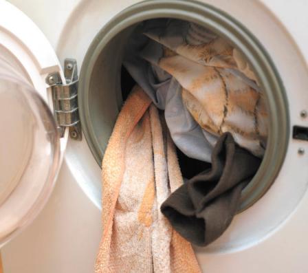 威力可折叠洗衣机:实惠又好用,杀菌又便携