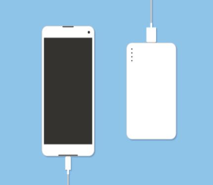 苹果上架新款30W USB-C充电器,可兼容任何支持USB-C设备