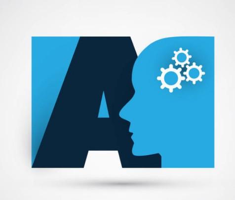 人工智能(AI)推动声纹识别技术应用落地