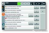 KUKAC 4机器人柜内模块KPP或KSP分配安全地址