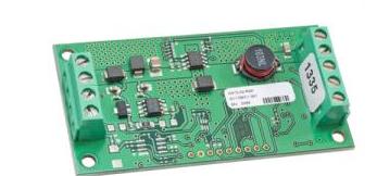 氧化锆氧气传感器在监测烟气排放应用解析