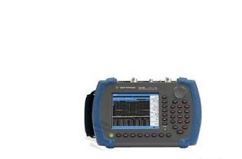 日本安立Anritsu MS2700系列与韩国兴仓 Protek 7830频谱仪性能比较