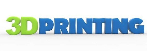 变化的煅烧粘土如何影响3D打印的水泥?