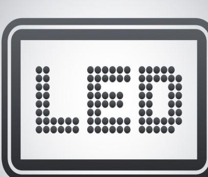 基于LED的筒灯成为市场上最受欢迎的家庭照明产品