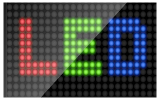 LED照明光源的高演色性与高可靠性是什么?它有什...