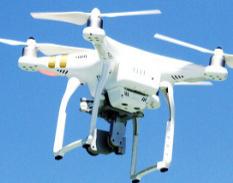 2019年我国无人机行业市场规模约为114亿元,逐步取代传统航空测绘