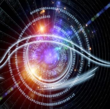 视觉检测广泛应用于各大行业