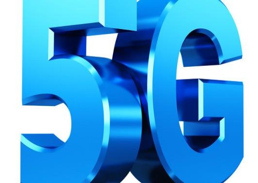 5G赋能产业数字化转型升级,带动经济发展