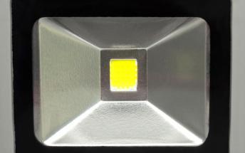 LED家居照明灯具的色温应该如何选择