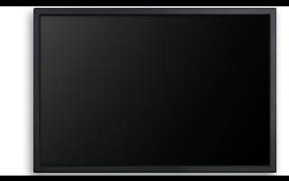 LED显示屏的分辨方法有哪些
