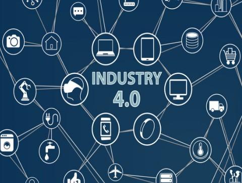 分析工业互联网下的就业创造效应和就业毁灭效应