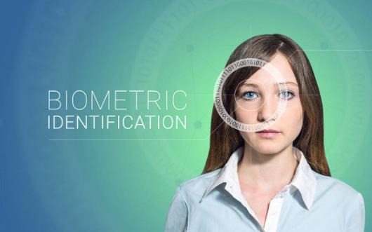 二维码门禁与刷卡、人脸、密码门禁相比将更为智能