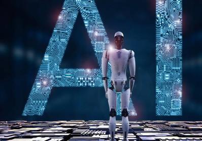 为什么训练最强大的AI需要几千瓦的电能,而大脑只...