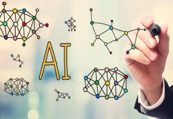 如何解决人工智能应用中数据隐私保护的难题?
