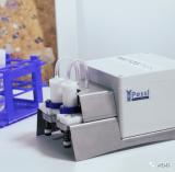 欧盟开发出基于微流控技术的土壤传感器,助力实现精...