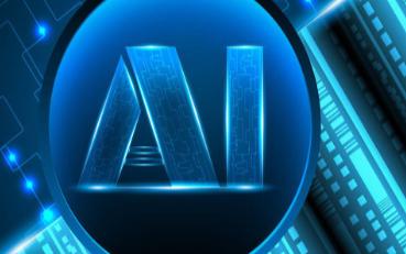 浅谈ACE人工智能区块链