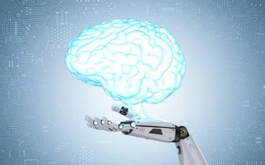 随着人工智能的发展,机器翻译将越来越智能化