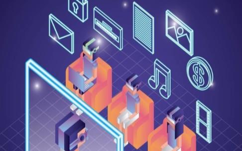 如何看待未来的扩展现实XR