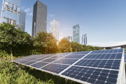 中国可再生能源市场发展的三大政策及分析