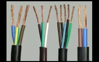 电线平米数大的弊端有哪些