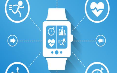 5G技术加持下智能手表市场还很稚嫩,还需继续培育