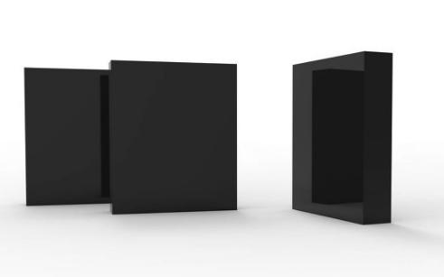 最新2020电视盒子排行榜,谁是最好用的电视盒子