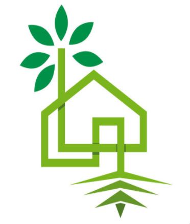 四川甘洛首个太阳能提灌站建成投产,保障该村的农业水源
