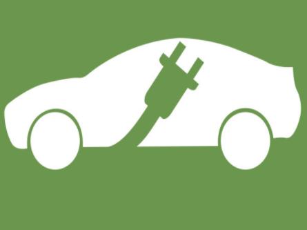 宝马将2022年生产氢燃料电池车,补充燃料仅需3-4分钟