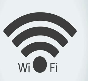 新基建对Wi-Fi领域带来了哪些新的机会?