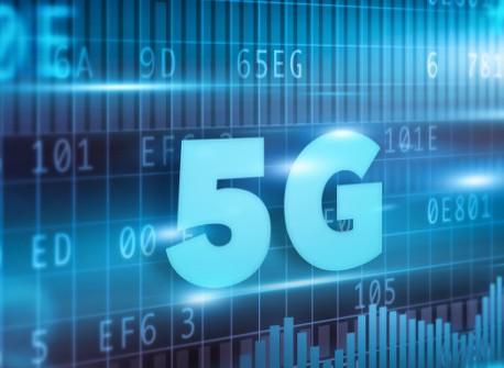 5G基站数已超40万,未来推动经济发展潜力巨大