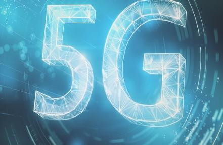 算力网络开启云网融合2.0新时代