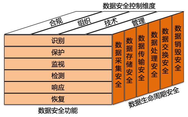 江西11选5直播开奖记录