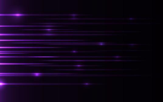 防爆型激光对射与隔爆型激光对射之间的优势对比